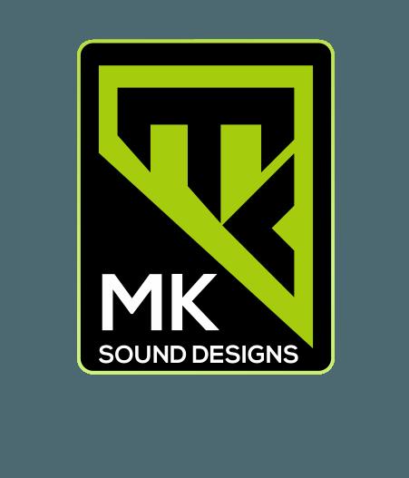 MK Sounds